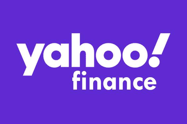 yahoo-news